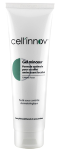 Gel Minceur anti cellulite
